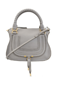 'Marcie Medium' shoulder bag