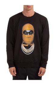 sweatshirt mask 20