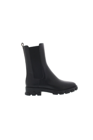 Ridley Chelsea Boots