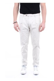 FREDERICK2563C Regular trousers