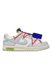 Dunk Low Lot 23 Sneakers