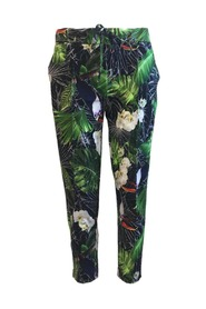 Jungle pants S1135