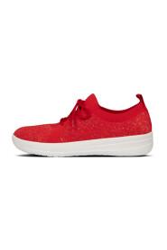 Uberknit F-Sporty Sneakers