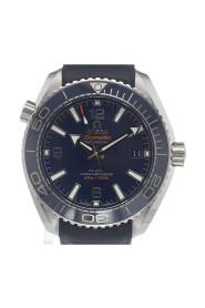 Seamaster Co-Axial Master Chronometer 39,5