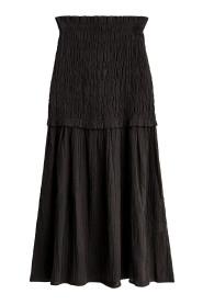 Skirt Armeria