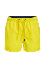 Swimshorts Quick dry