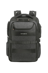 Backpack Bleisure Bp 15.6