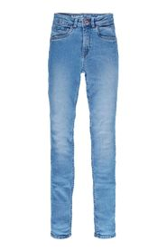 Rianna Superslim jeans