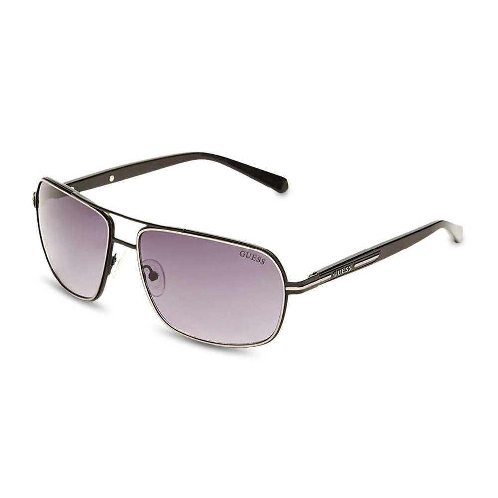 Sunglasses - GF5025