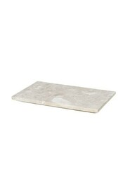 Tray For Plant Box - Marble Home