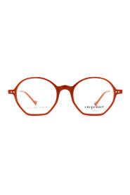 HUIT C.1-K Glasses