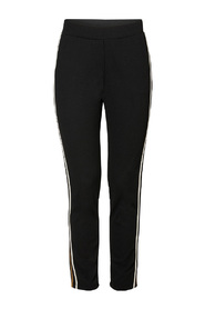 tricot trousers