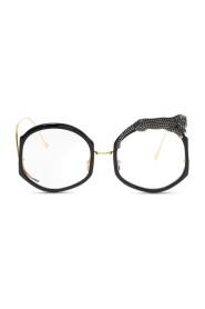 'Rose Et Le R Har' Optiske Briller