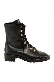 Ankle Boots S0154