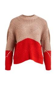 love knit Misty