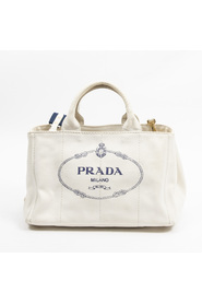 Pre-owned Canapa Tote Bag