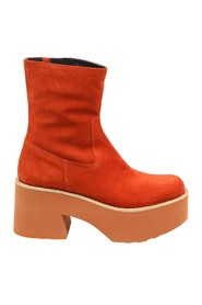 covil ankle boots