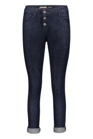 p78 jeans