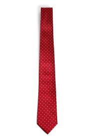 prikkete slips