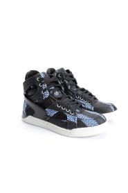 """Sneakers' s Titann """""""