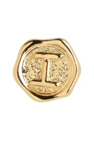 Signet Coin I