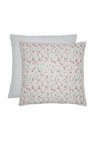 Merla 2 x Cushion cover