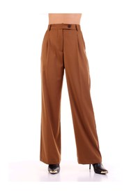 TW0091 Trousers