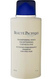 Beaute Pacifique Extended Performance Shampoo Fine Hair 200ml