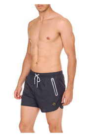Reflective Swim Shorts