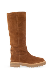 Yomi boots