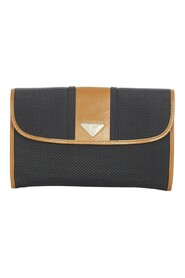 Clutch Bag Pre-Owned