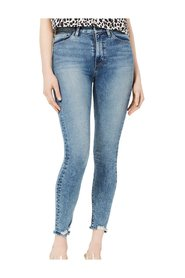 Women's Jeans High Rise