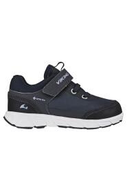 Spectrum R Gtx Bn 164 Sneakers