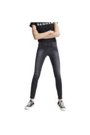 JEANS 02191011052