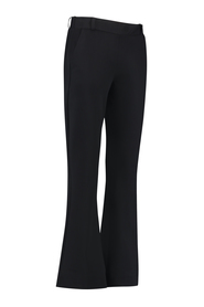 Flair bonded trouser  02309