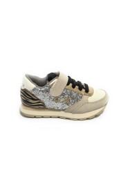 sneakers Kate  Z22SU13 Z41411
