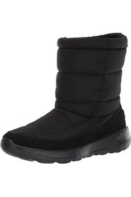 BOOTS -STAY COZY 16615