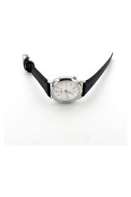 Accutron watch