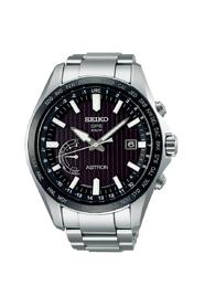 Astron Watch