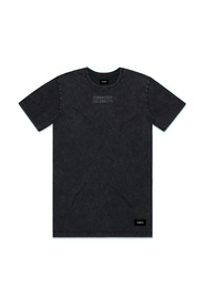 T-shirt stone ts