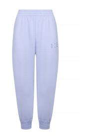 No. 0 Pants