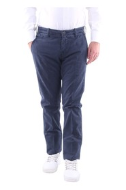 BOBBY COMF 08284 Regular Trousers