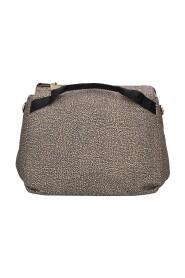 934416i15 Handbag