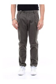 Trousers FREDERICK3415C