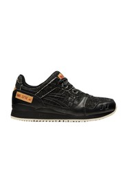 Gel Lyte™  III OG sneakers