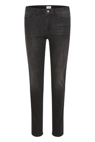 Molly Slim Jeans