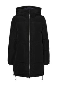 Down Jacket Noos Outerwear