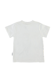 Clothing t-shirt