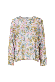 mitan top blouse