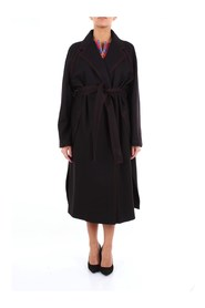 G35987BG604648 Long Coat